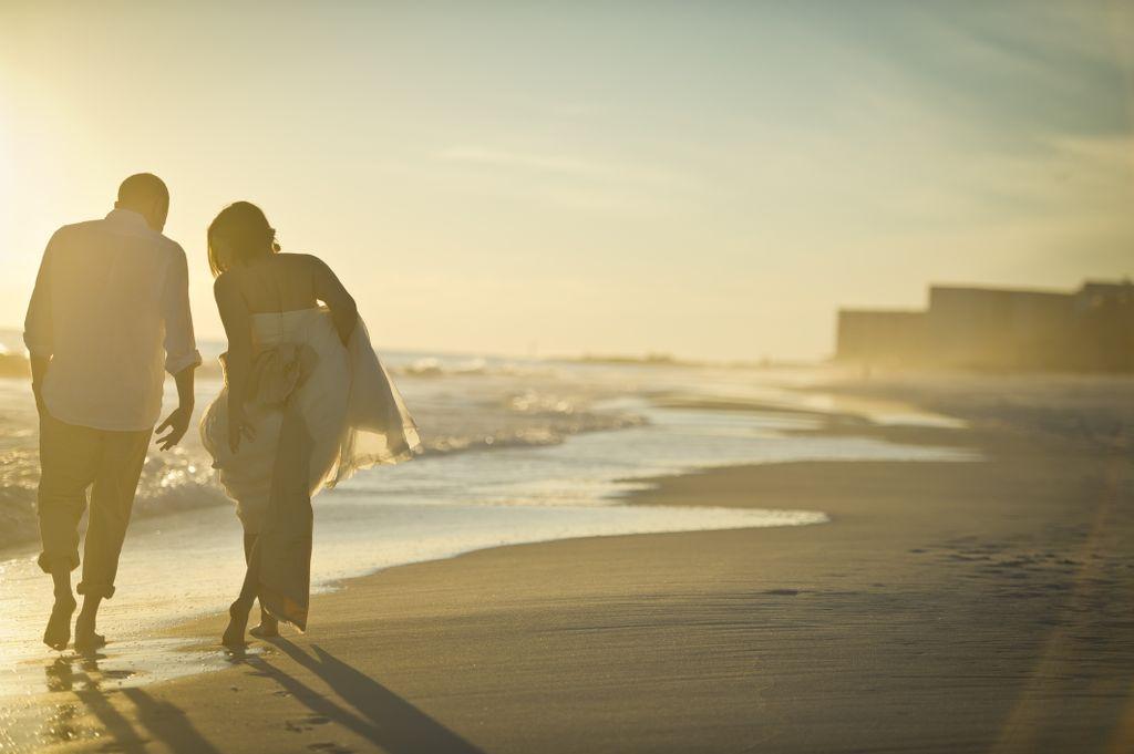 Beach photo.jpg