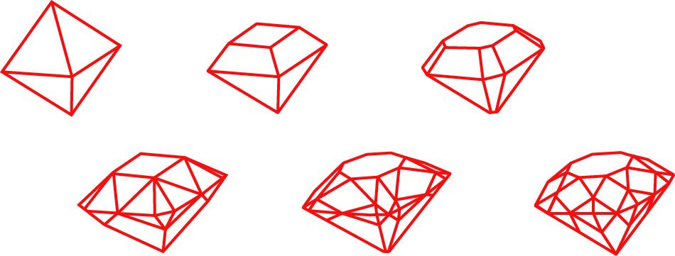 Diamond Geometry.jpg