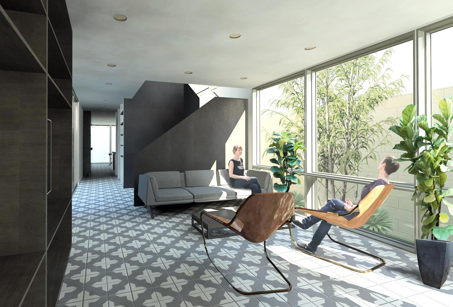 25x100 Interior 1.JPG