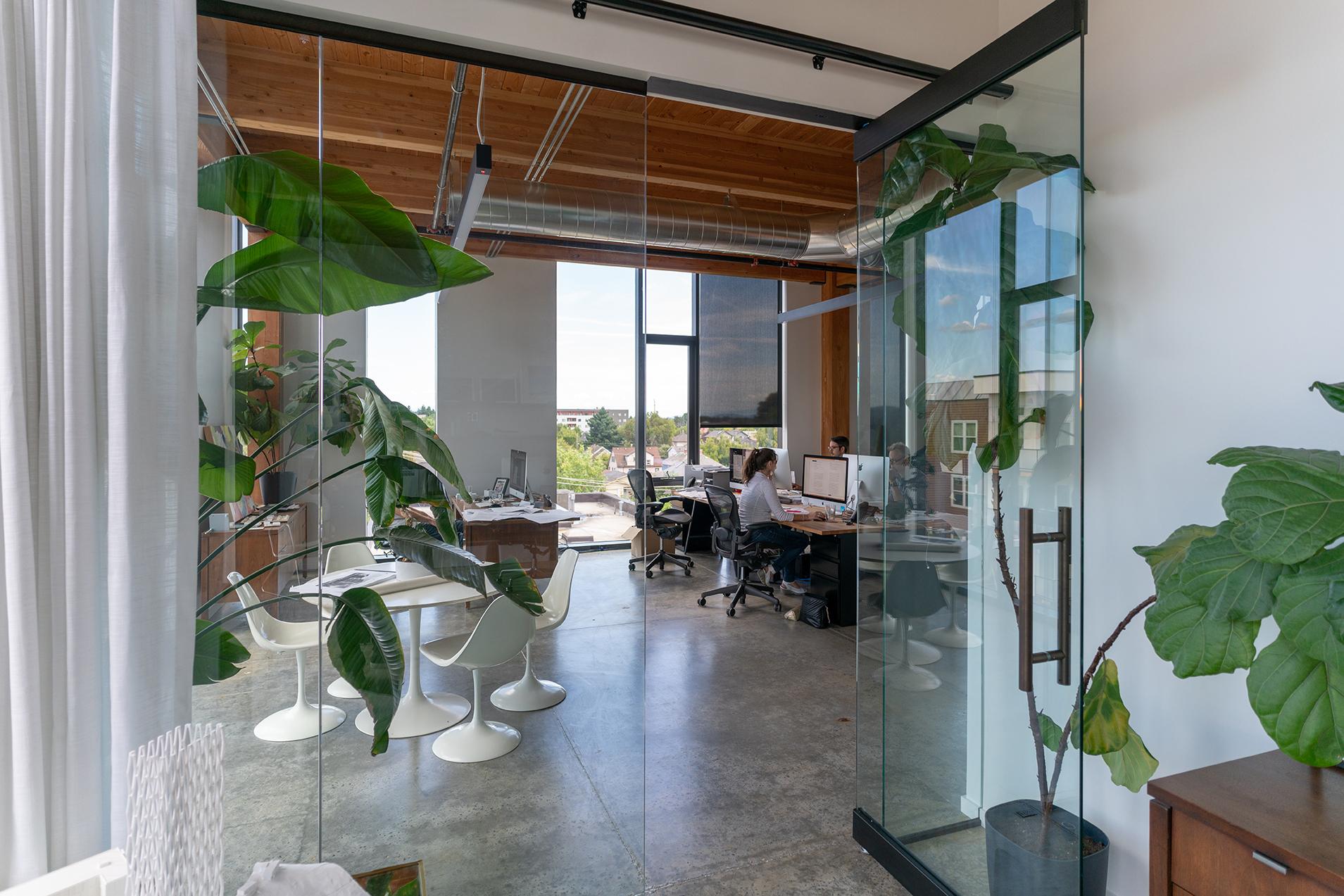 William Kaven Studio
