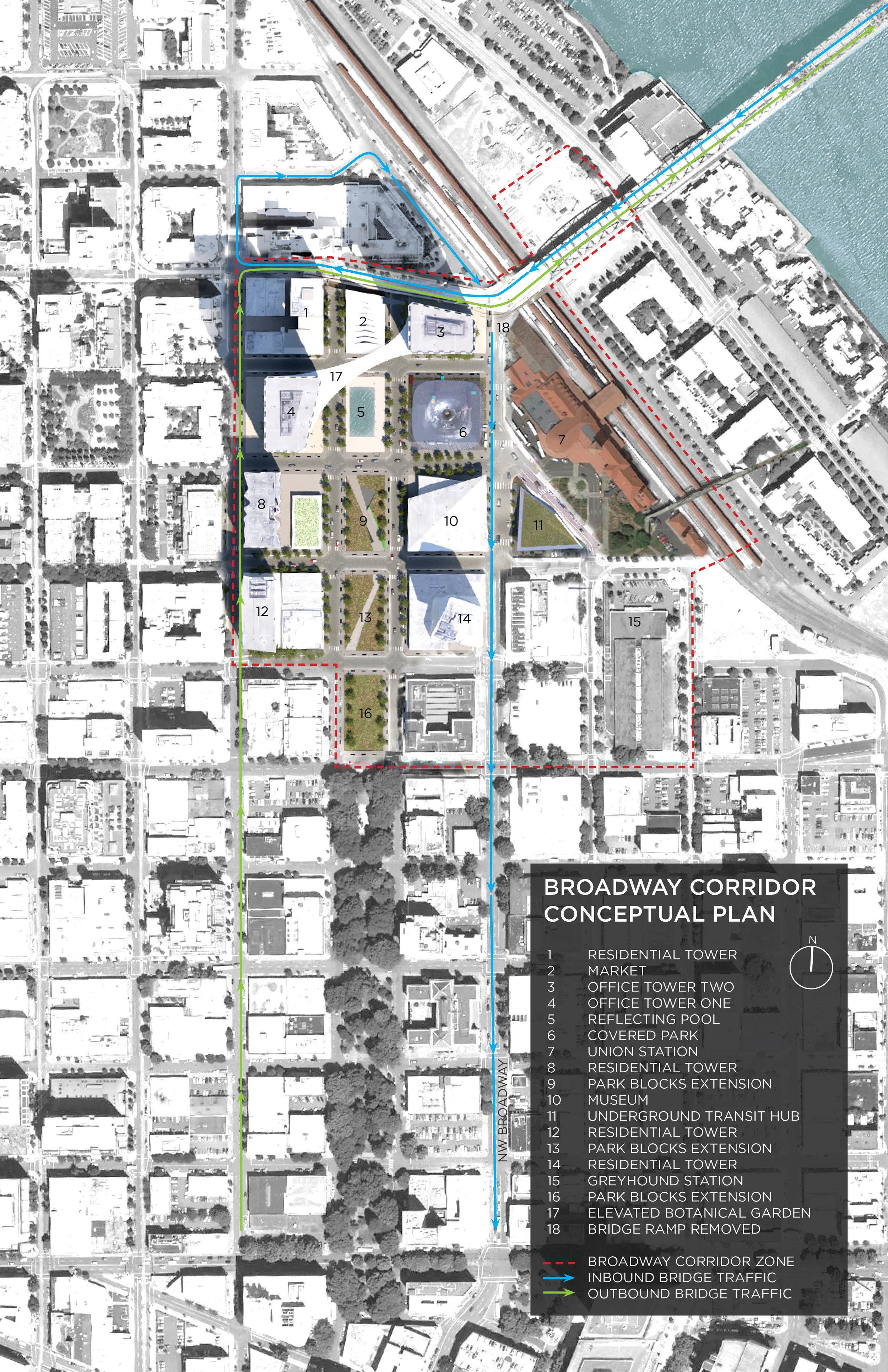 Broadway Corridor Images.jpg