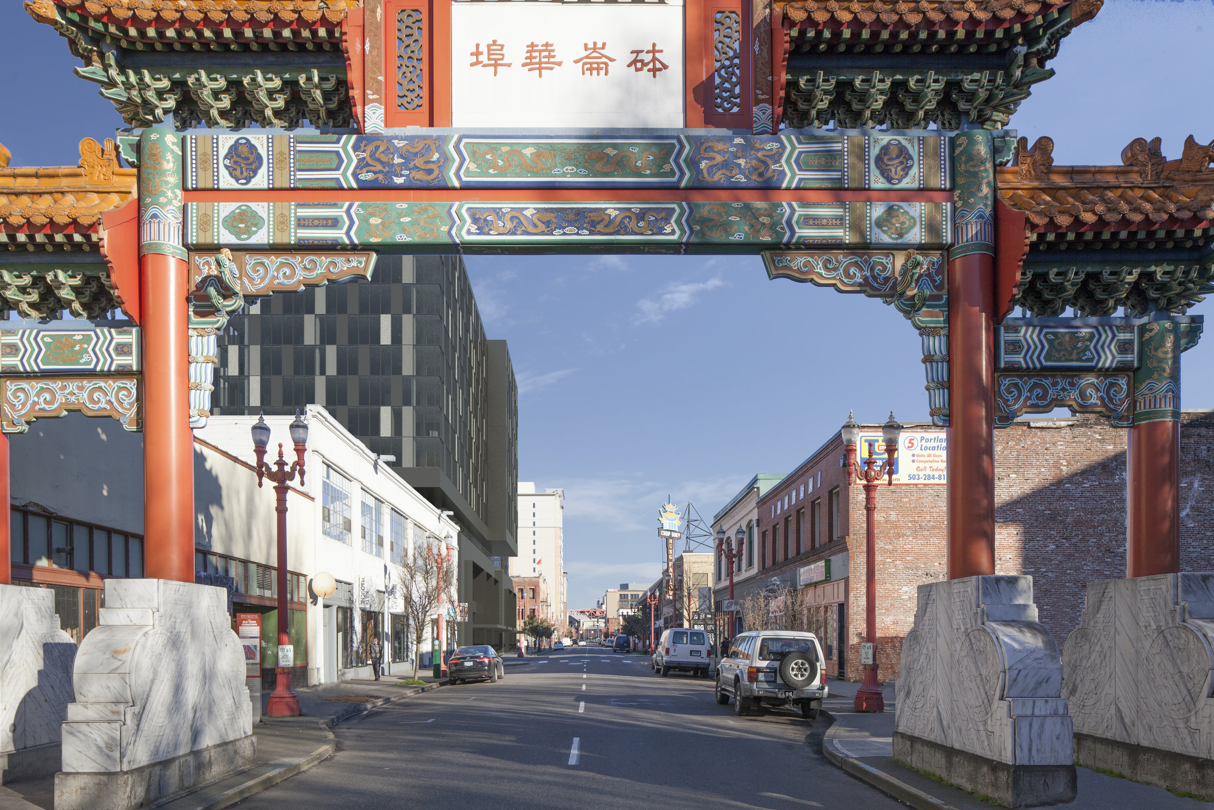 Chinatown Gate (Composited).jpg