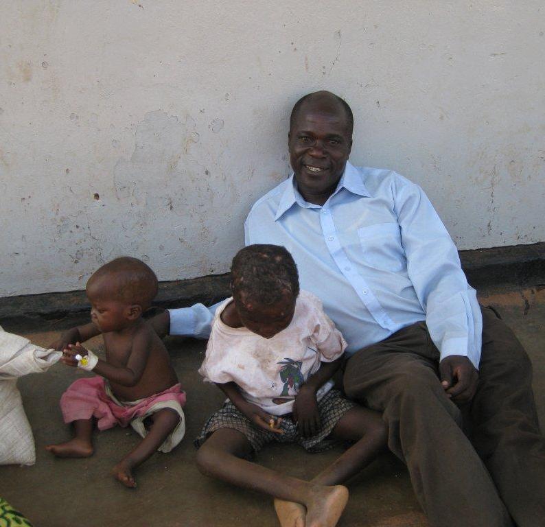 Pastor Phiri and the boys.jpg