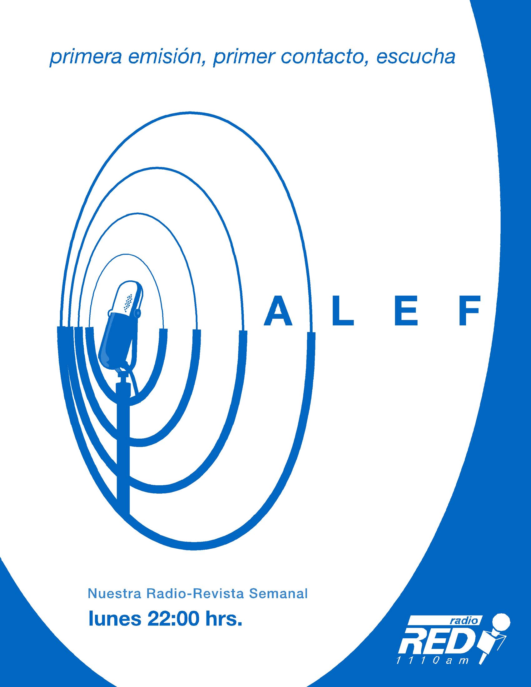 poster alef.jpg