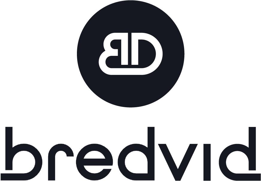 Bredvid logo.png