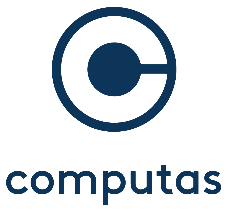 Computas_logo_staaende.png