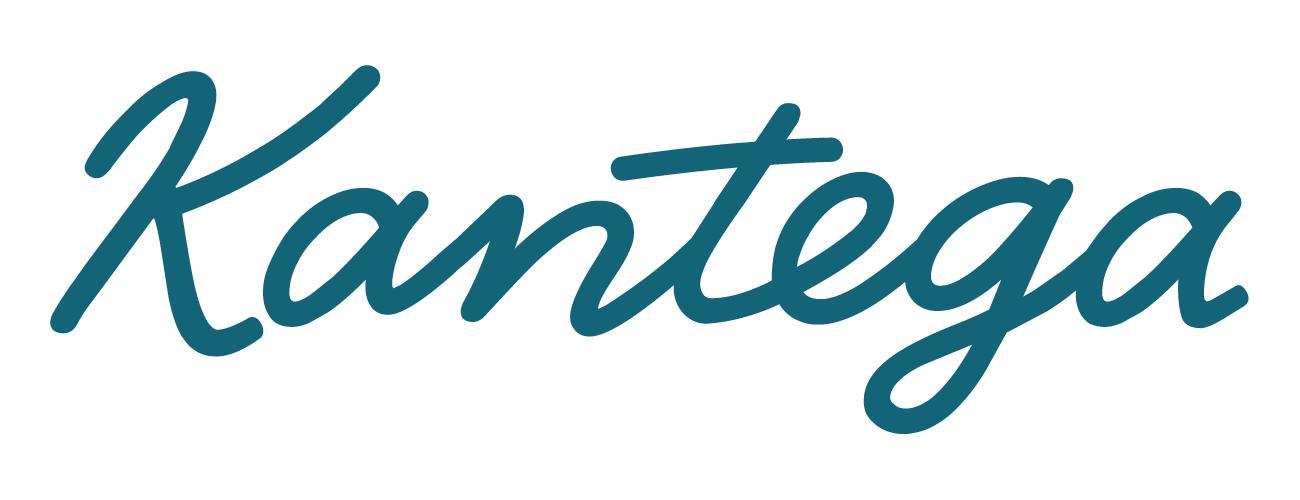 Kantega_logo.png