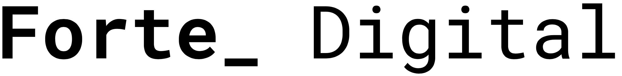 Forte_Digital_logo.png