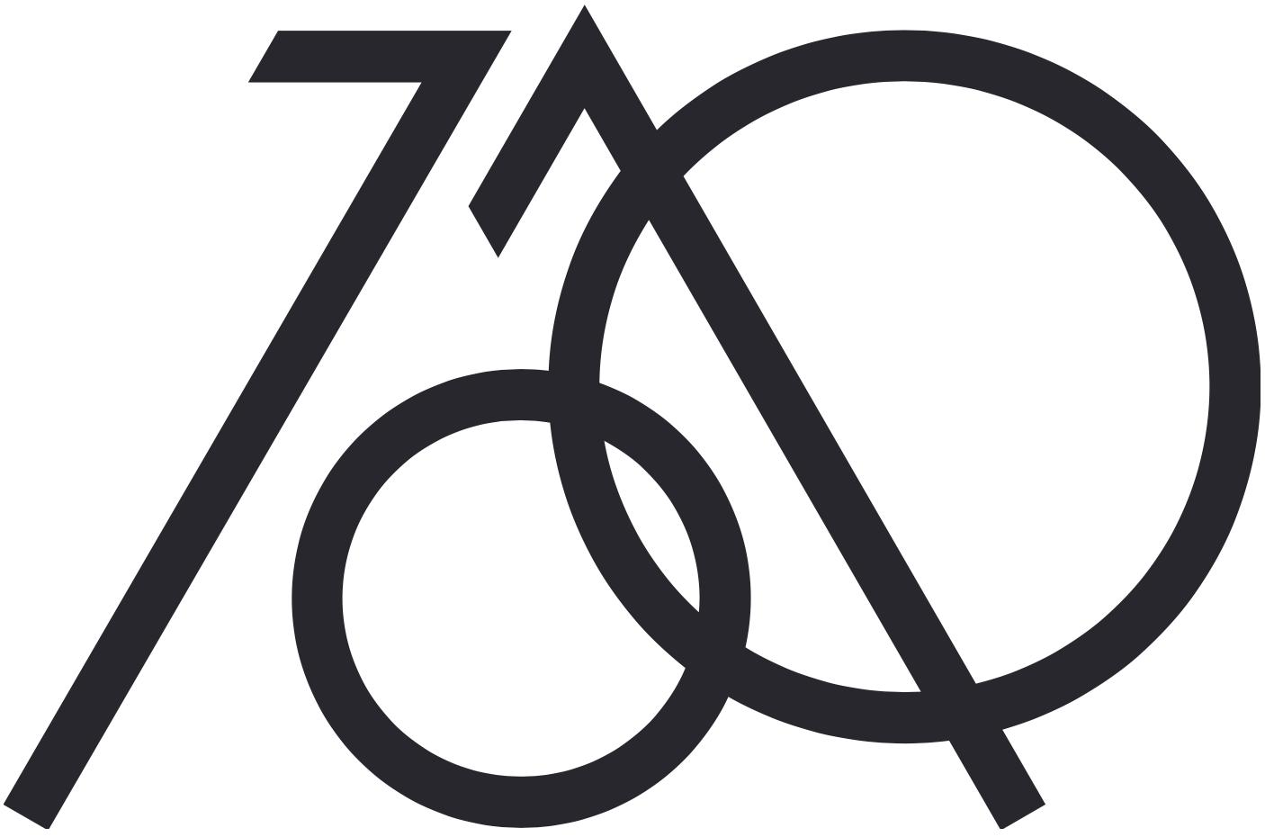 AntiDiffer_logo.png