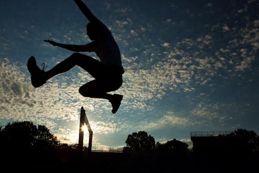 FabioBoscoPhotography_Jumping high-036571__Small.jpg