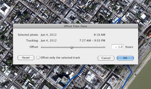 FabioBoscoPhotography_Time Zone Offset Dialog-__Small.jpg