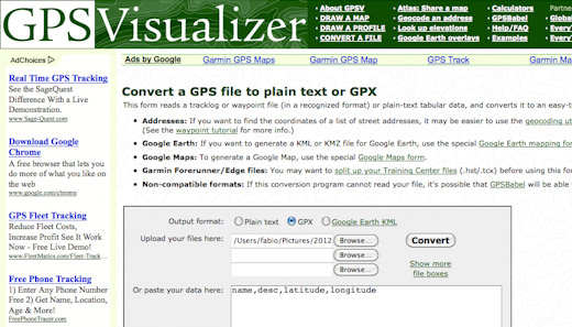 FabioBoscoPhotography_GPS Visualizer Main Page-__Small.jpg