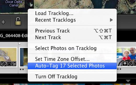 FabioBoscoPhotography_Auto Tag option-__Small.jpg