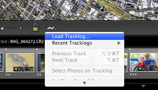 FabioBoscoPhotography_Load Tracklog-__Small.jpg