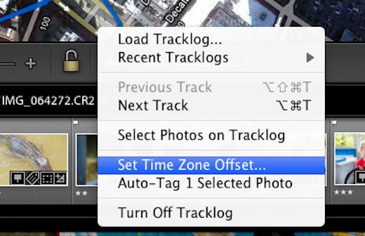 FabioBoscoPhotography_Set Time Zone Offset-__Small.jpg