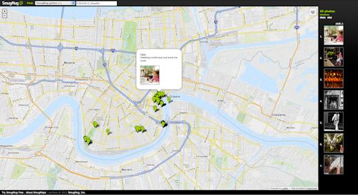 FabioBoscoPhotography_Smug map-__Small.jpg