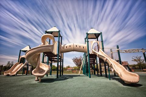 FabioBoscoPhotography_Empty Playground-2__Small.jpg