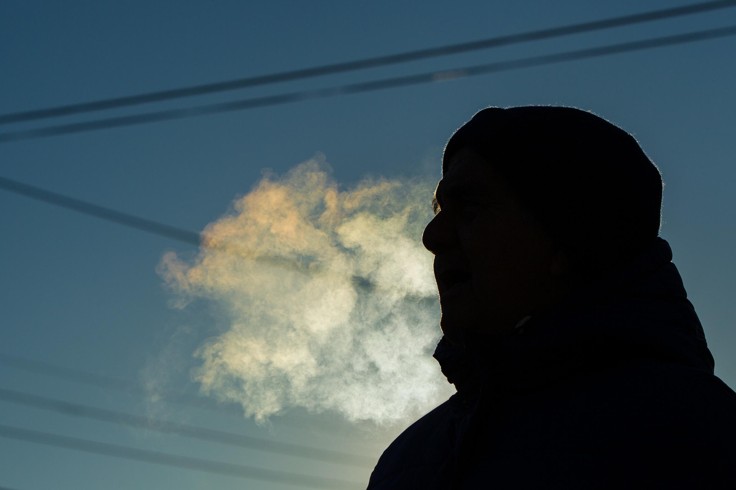 FabioBoscoPhotography_Smoke coming from grandpa Jo-.jpg