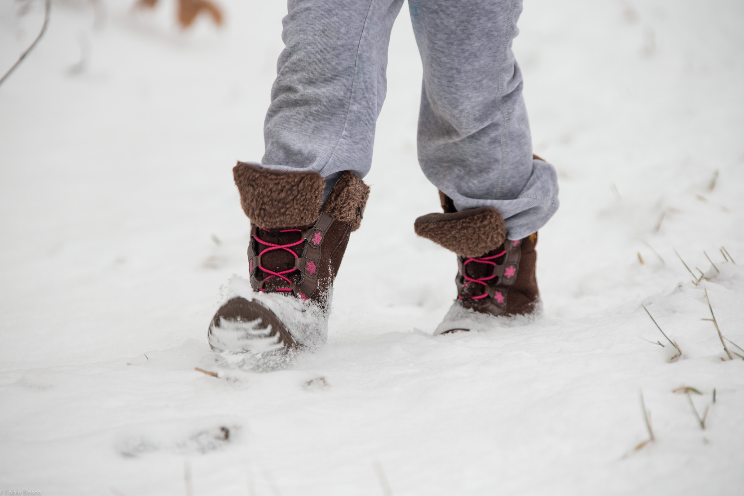 FabioBoscoPhotography_Julias new winter boots-104690.jpg