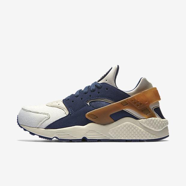 air-huarache-premium-mens-shoe.jpg