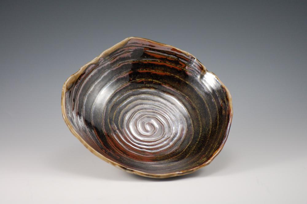 spiralbowl.JPG