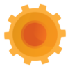 Dark_Orange_Gear_Transp.png