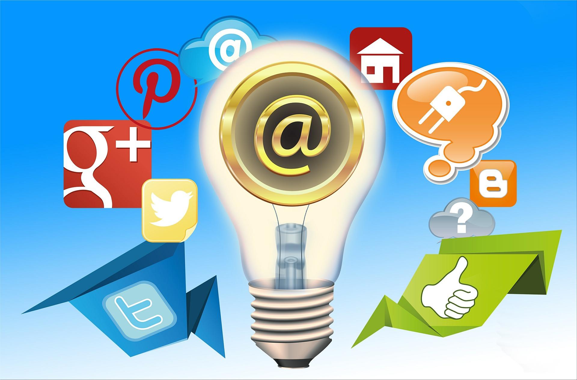 social ideas(2).jpg