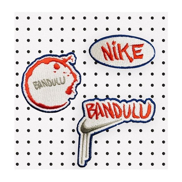 ♻️☯️🔄⚡️♻️ TOOK A SHOT.  @bandulu @kyrieirving @nikebasketball