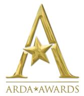 Design Poole, Inc. awarded ARDA 2017 Interior Design Award