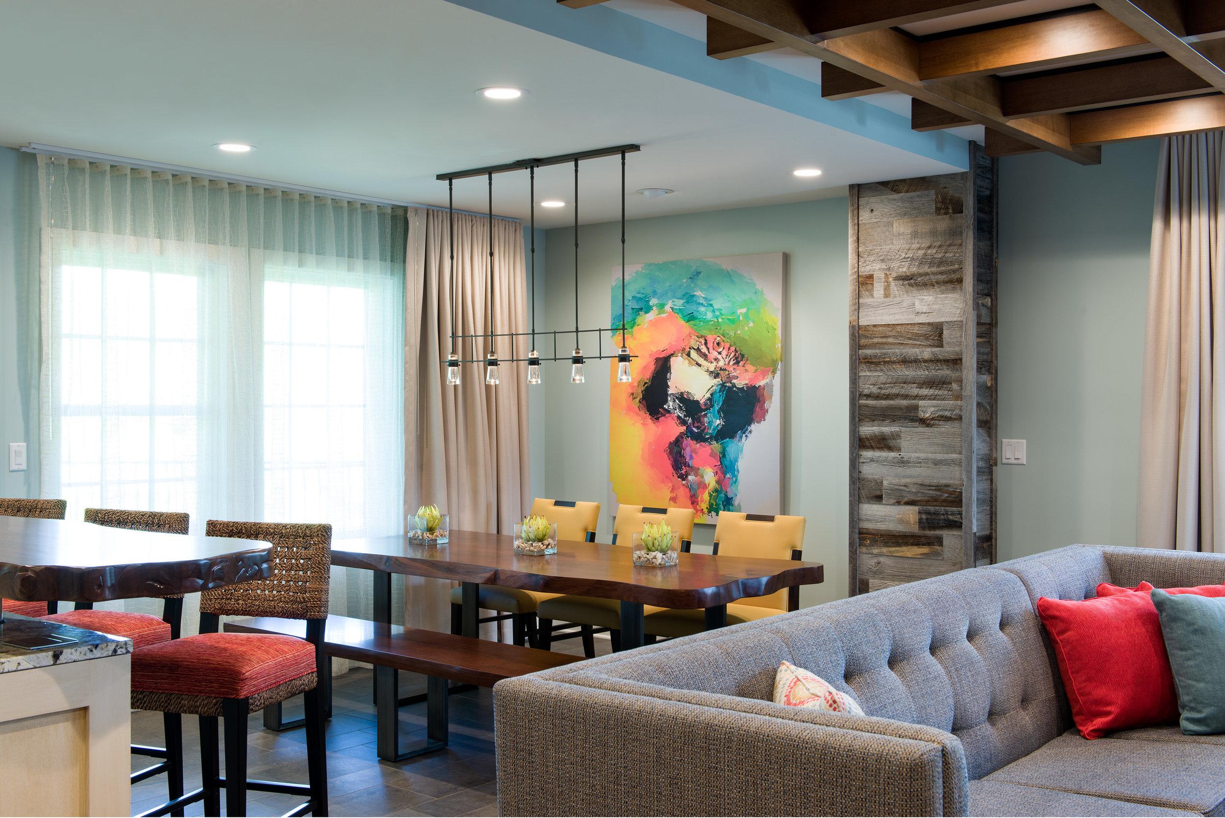 Island Hotel - Living.jpg