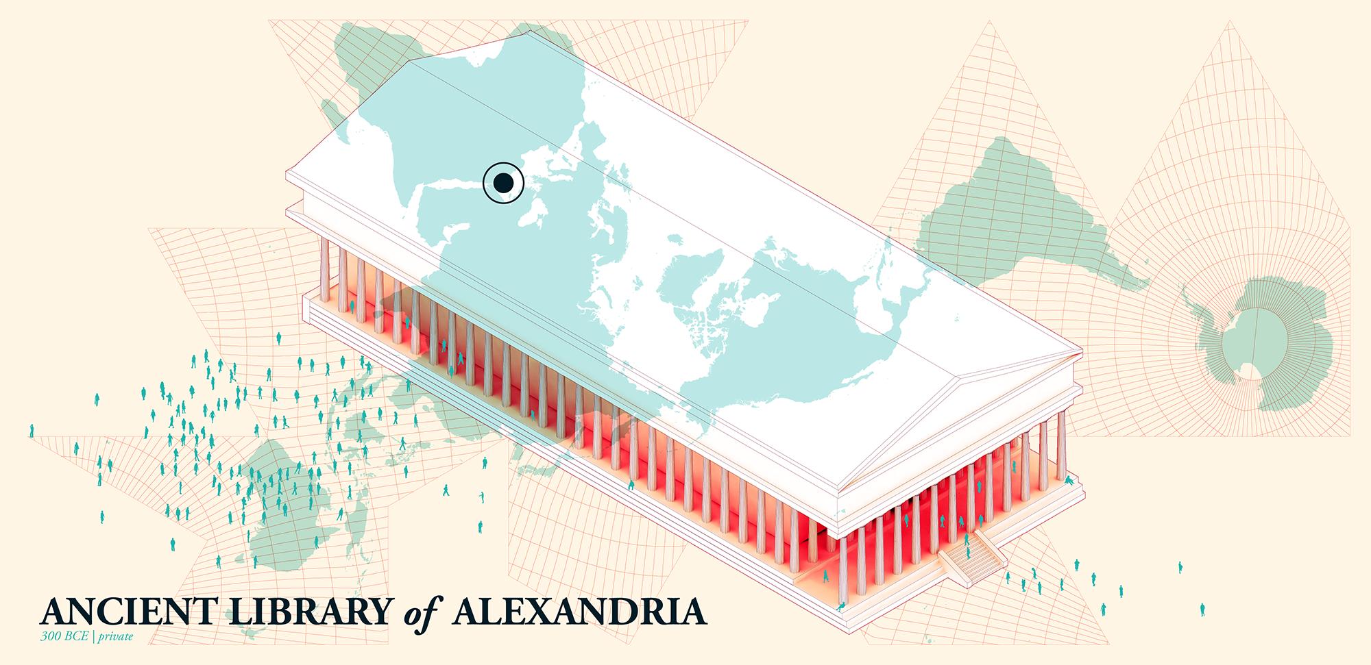 2000_alexandria.png