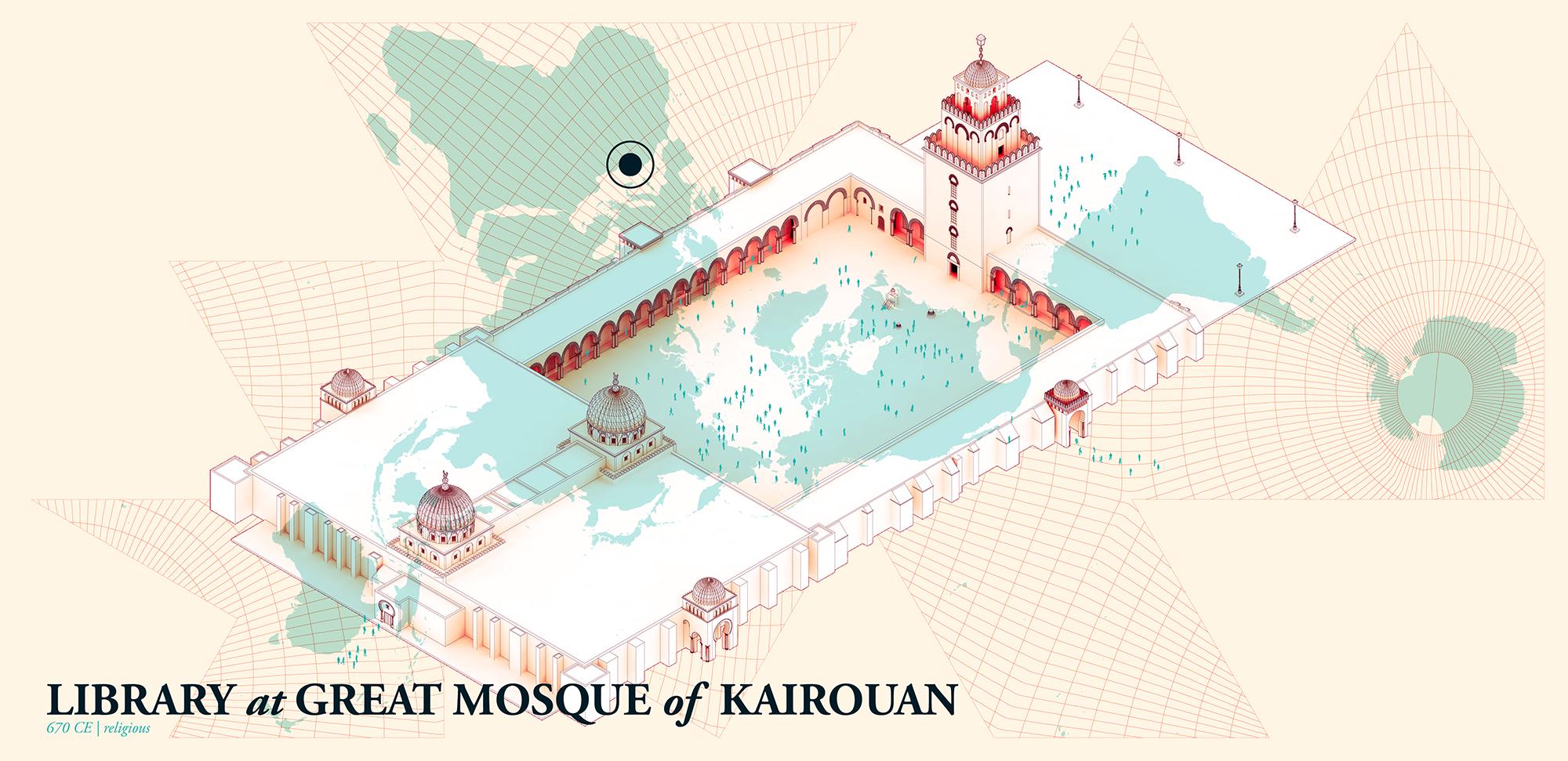 2000_kairouan.png