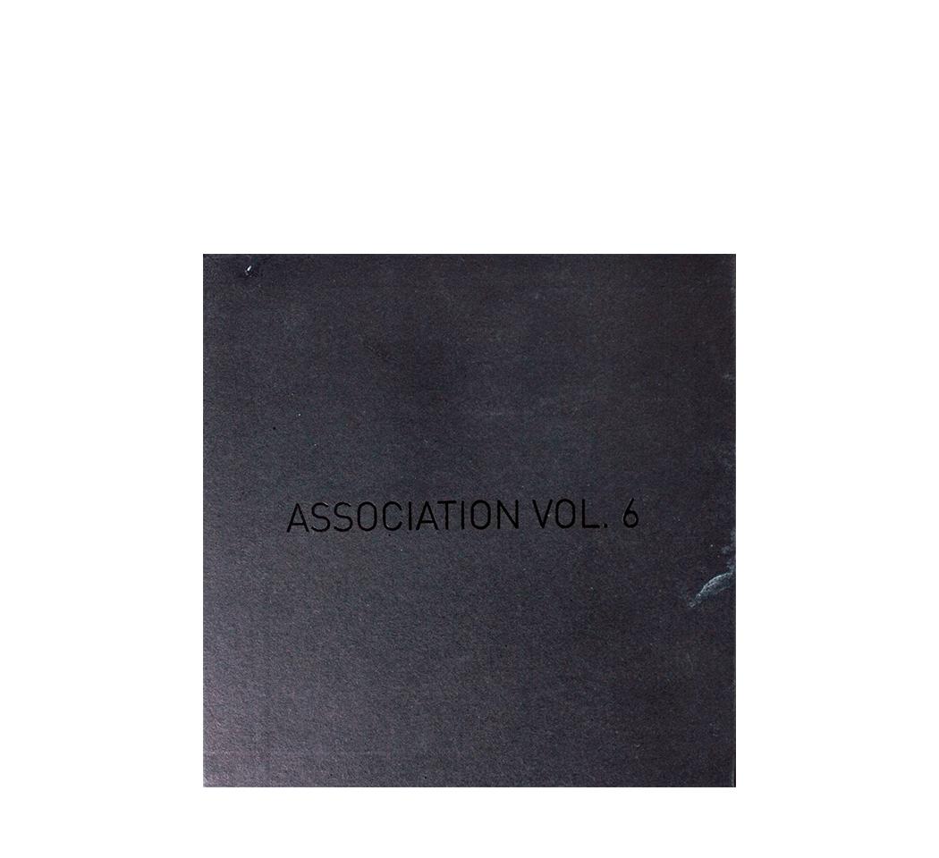 Publications_Association6.jpg