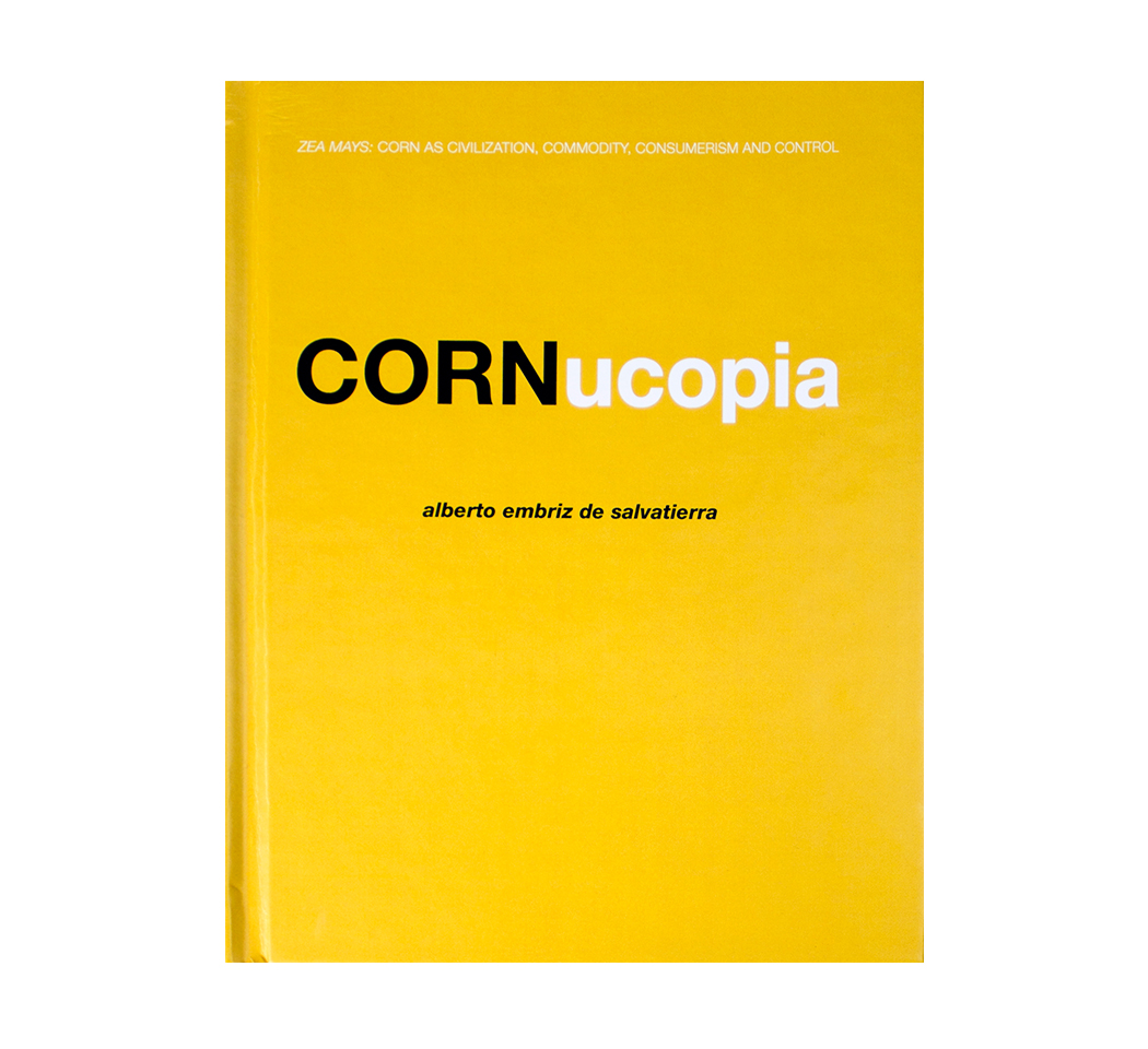 Publications_CORNucopia.jpg