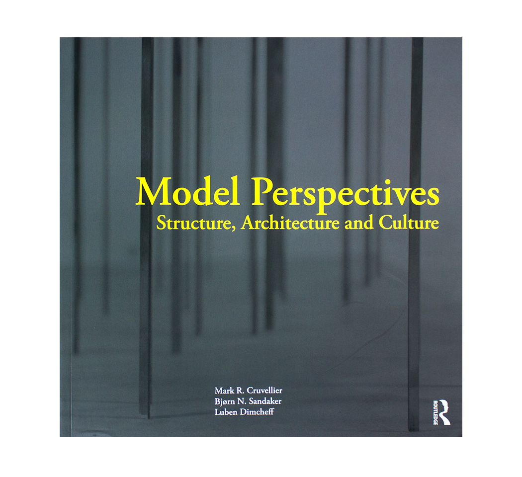 Publications_Models.jpg