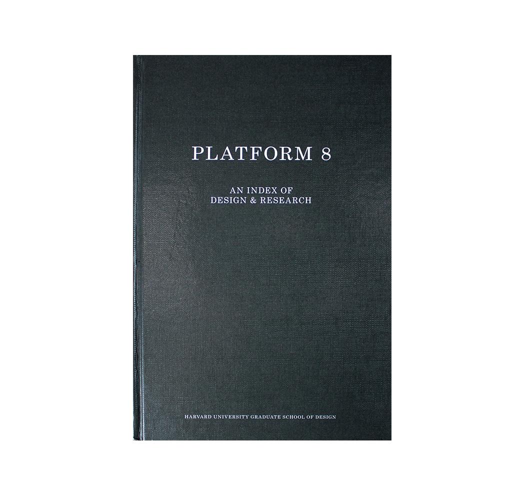 Publications_Platform8.jpg