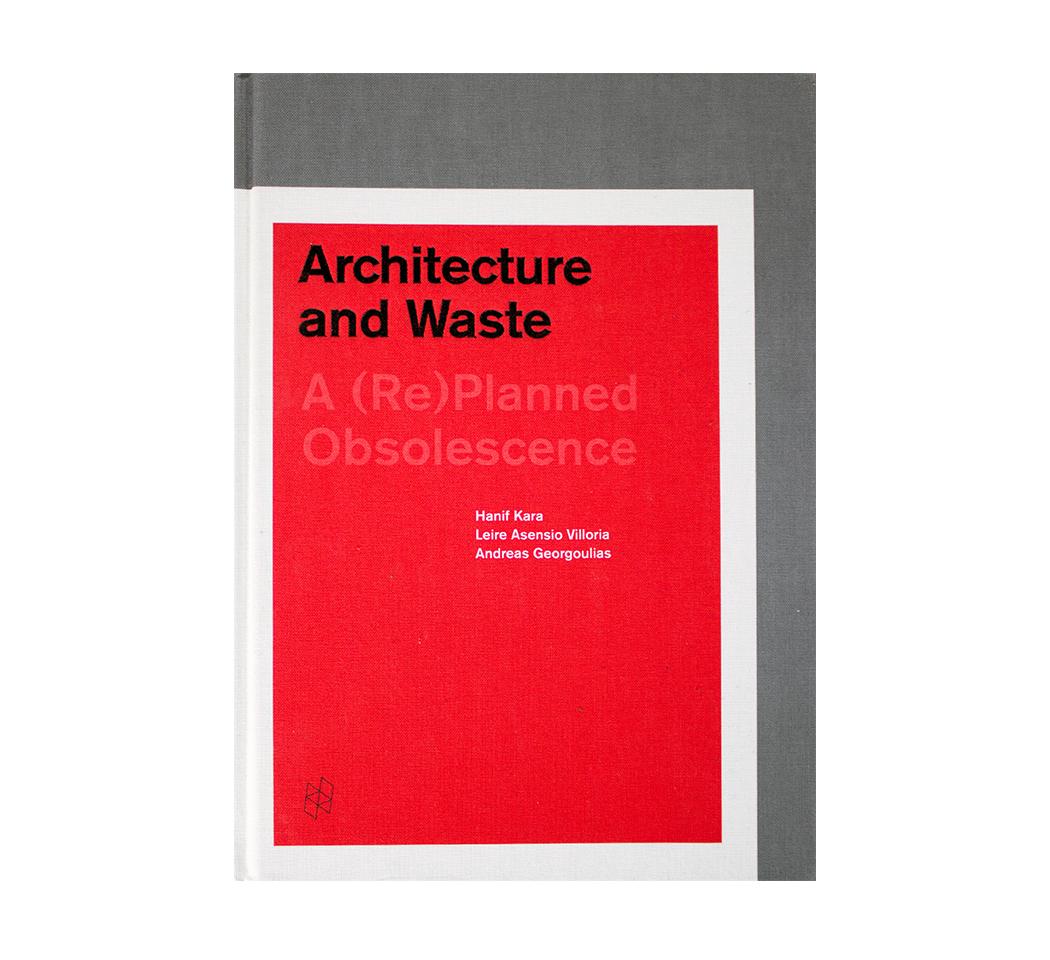 Publications_Waste.jpg