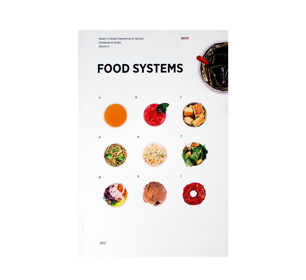 Publications_FoodSystems.jpg