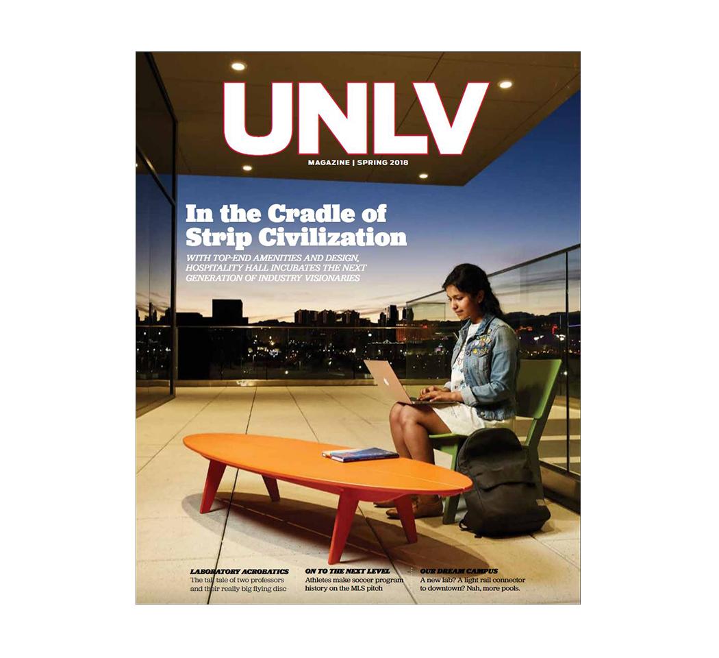 Publications_UNLVMagazine.jpg