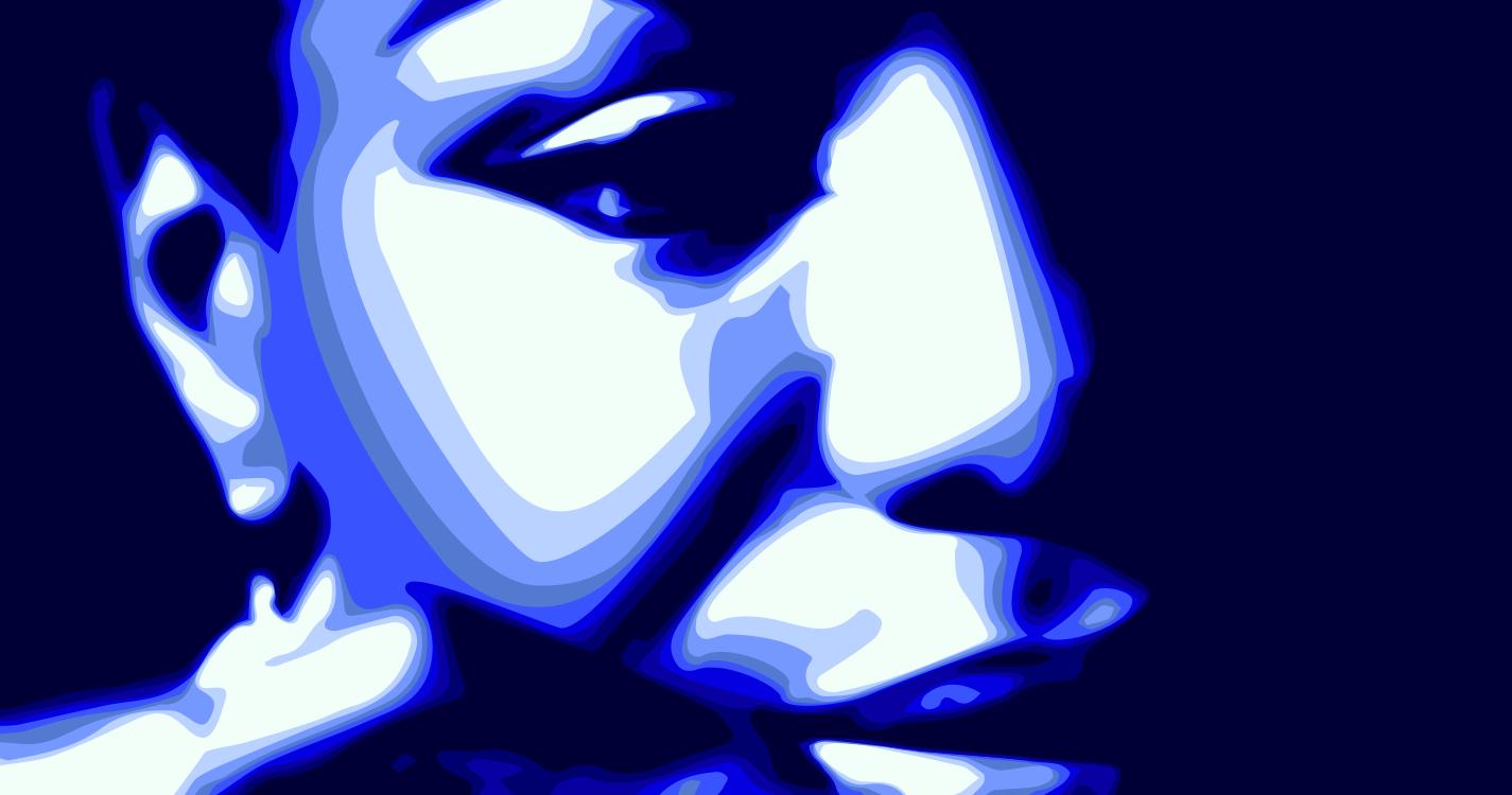 NEW nina simone jessica steven4color.jpg