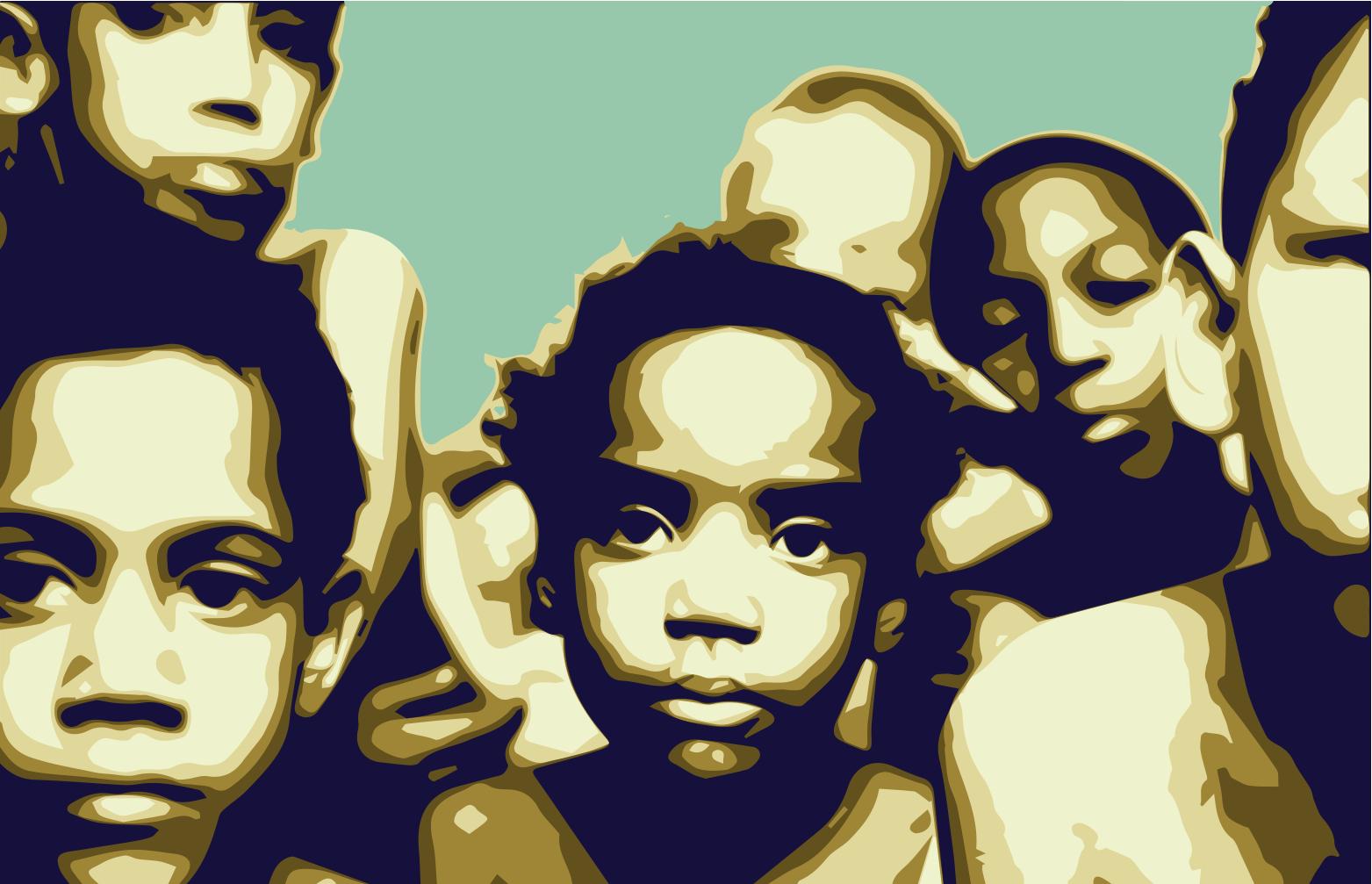 cuban kids1.jpg
