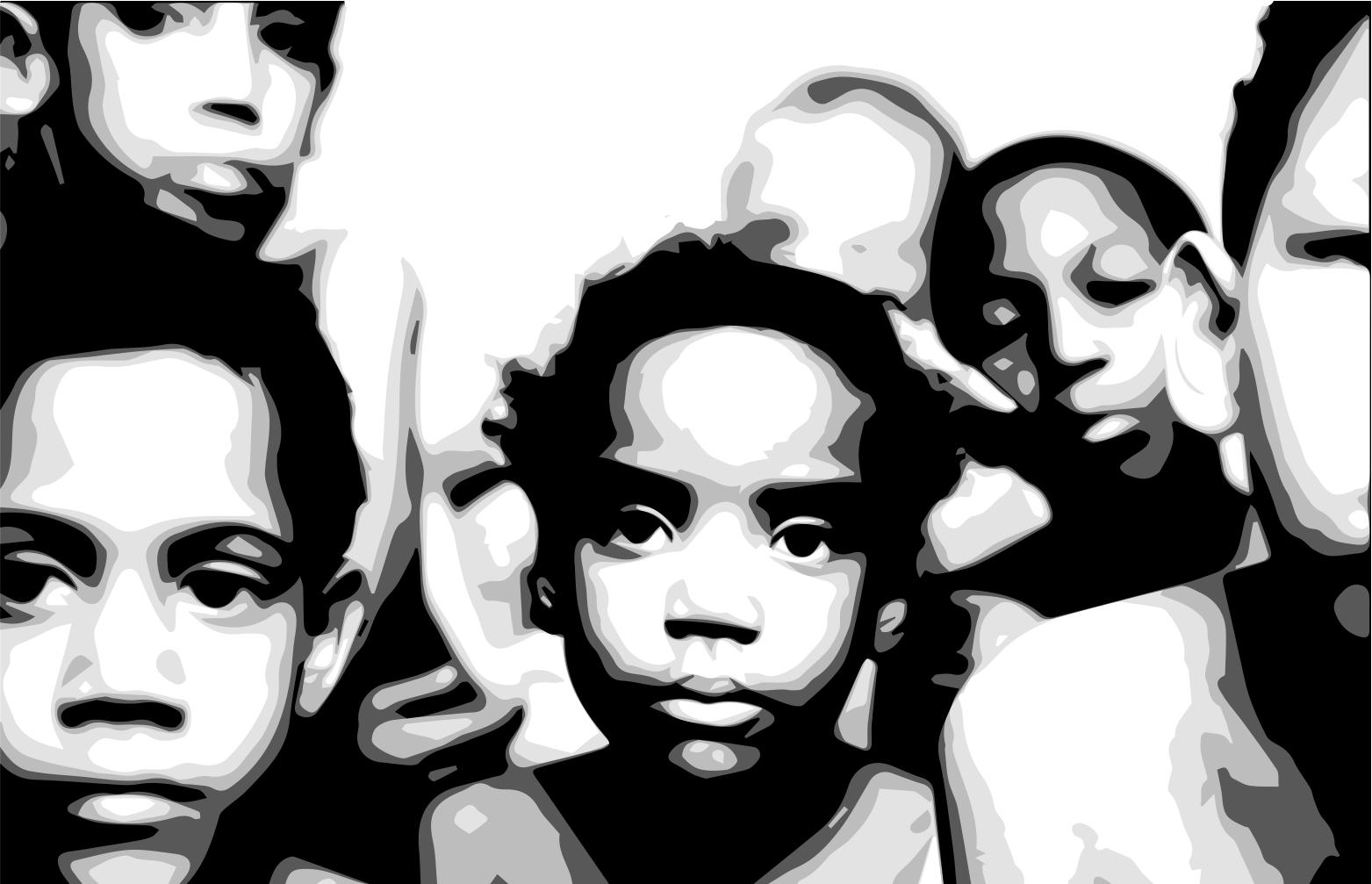 cuban kids2.jpg