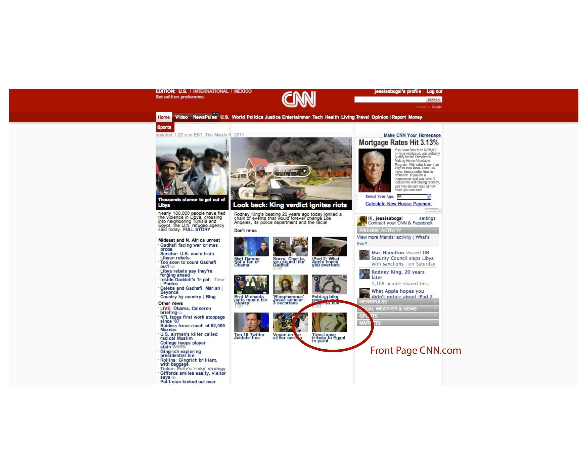 cnn front page red.jpg