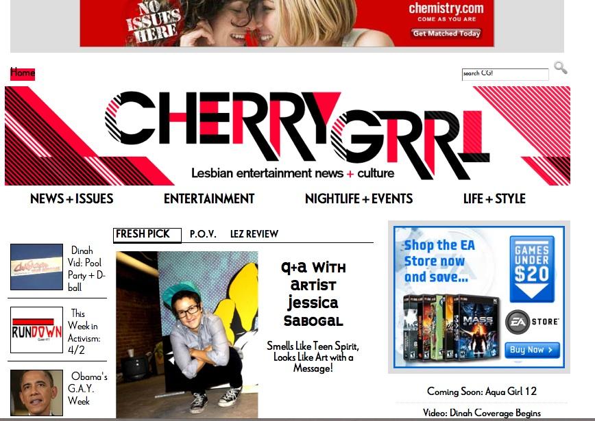 cherrygrrrl front page.jpg