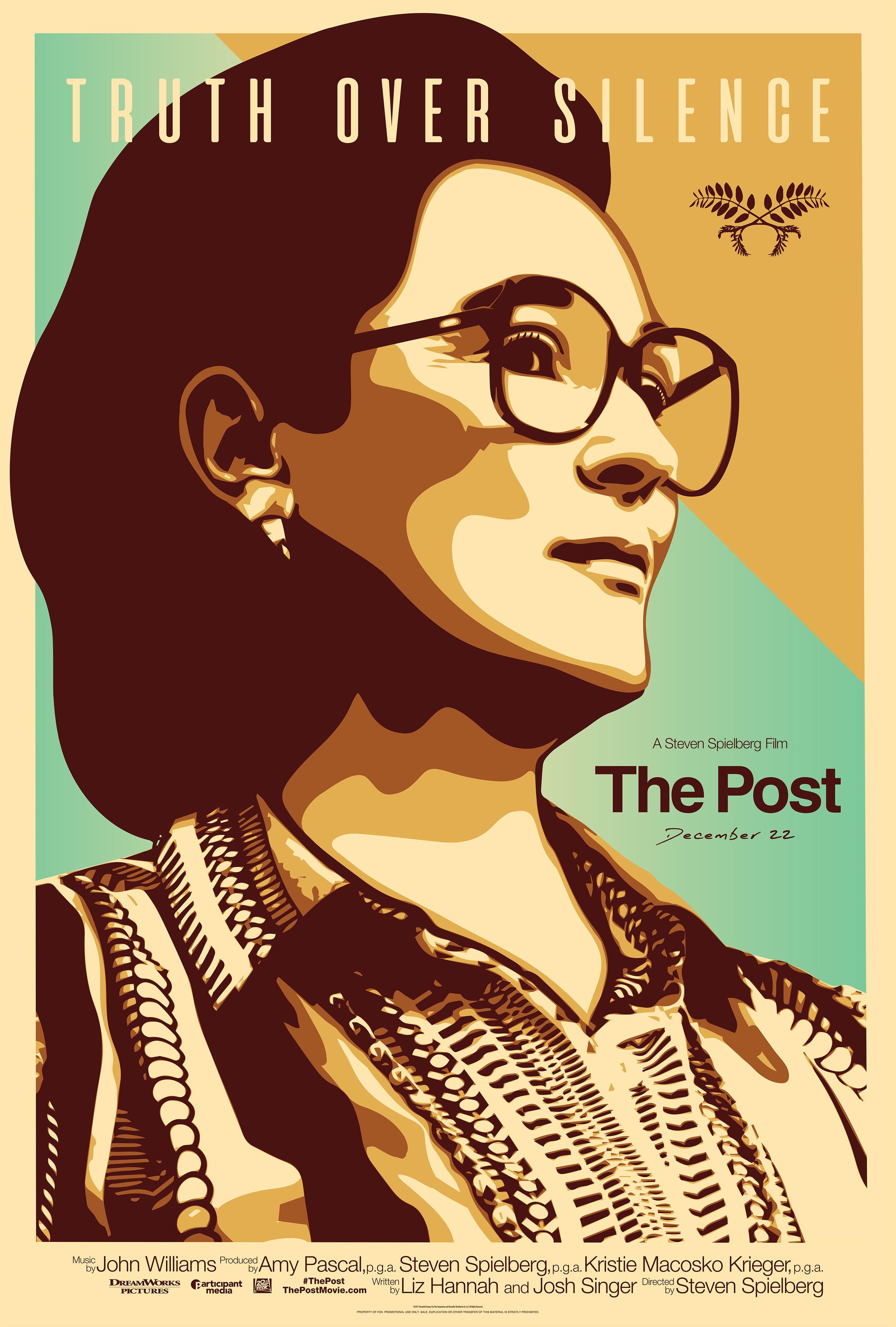 The Post Jessica Sabogal Final g fb.jpg