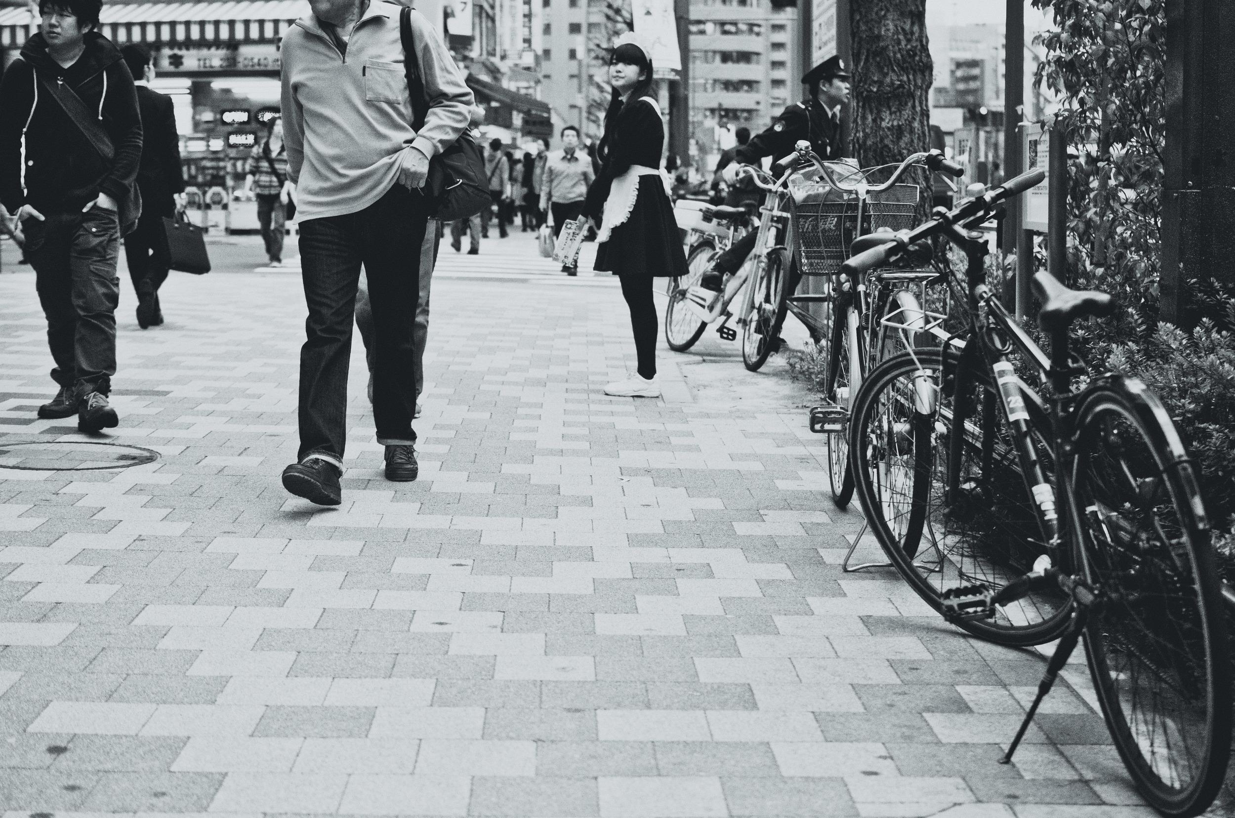 japanblog-6.jpg
