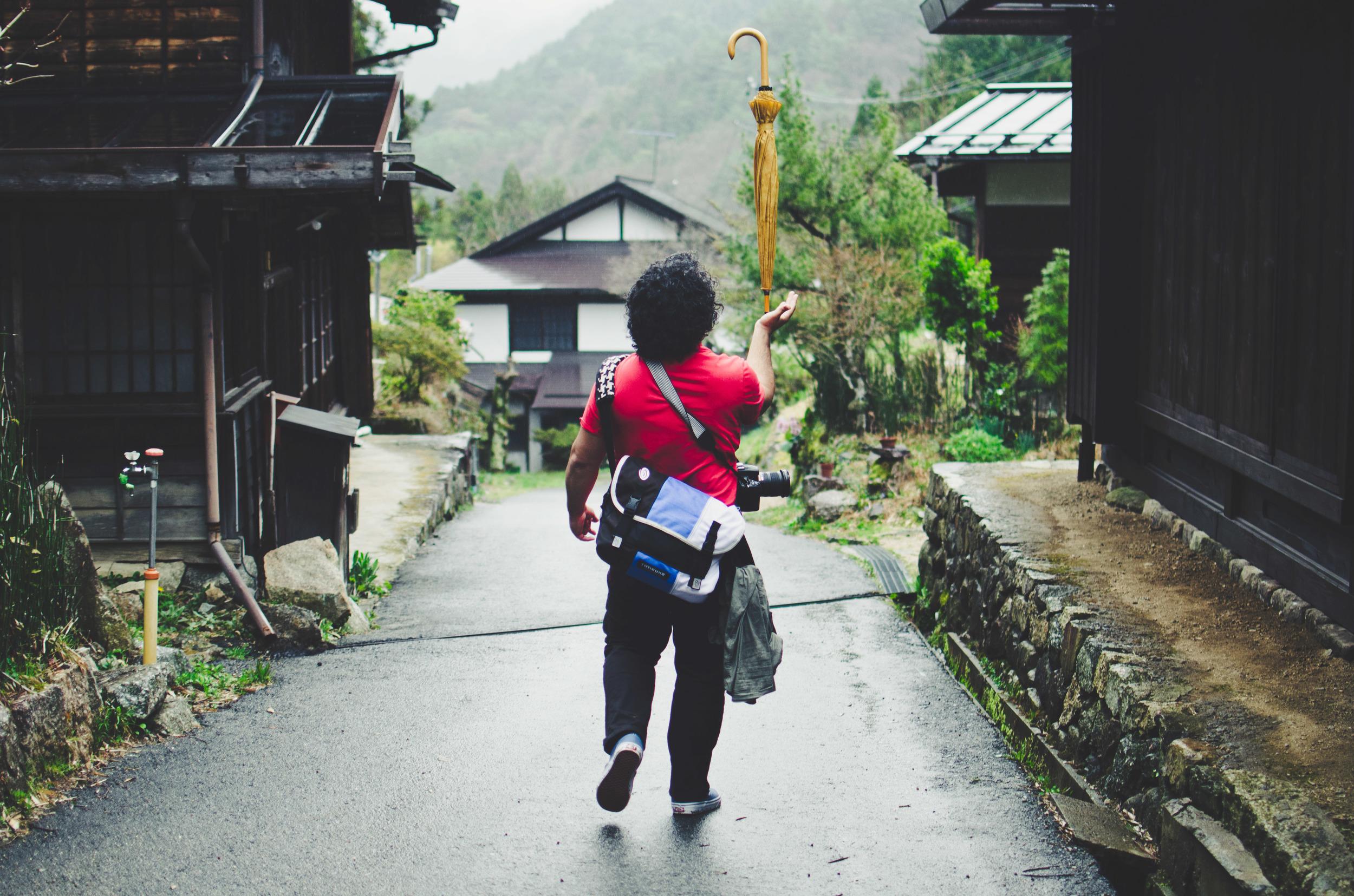 japanblog-37.jpg