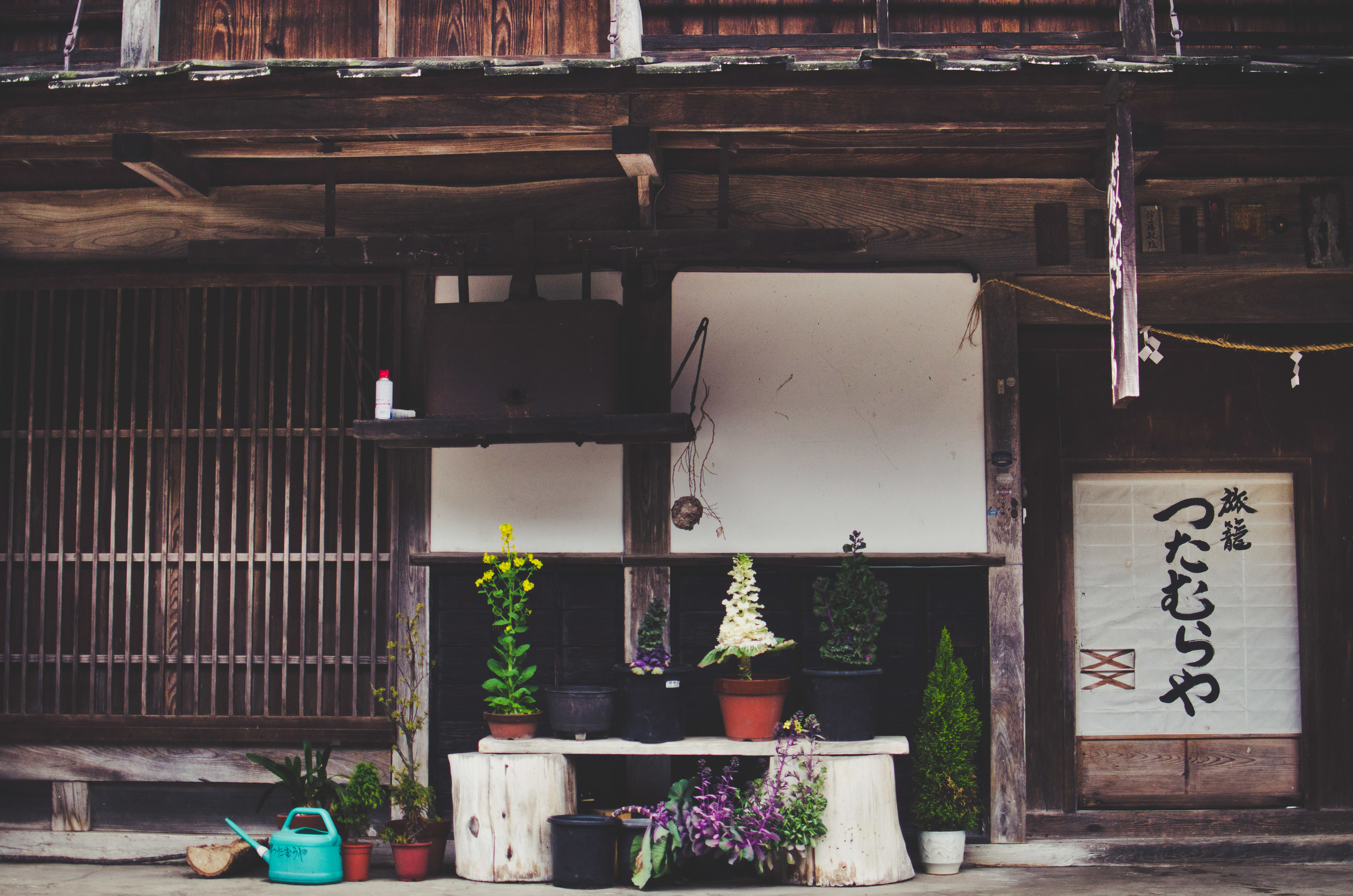 japanblog-40.jpg