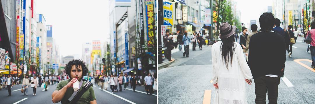 japanblog-63.jpg