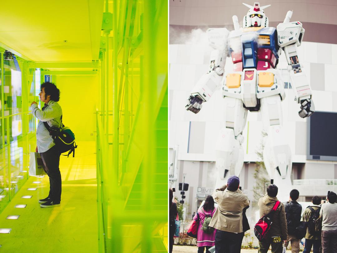 japanblog-8.jpg